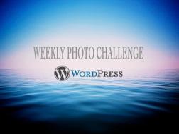 wp-photo-challenge-logo